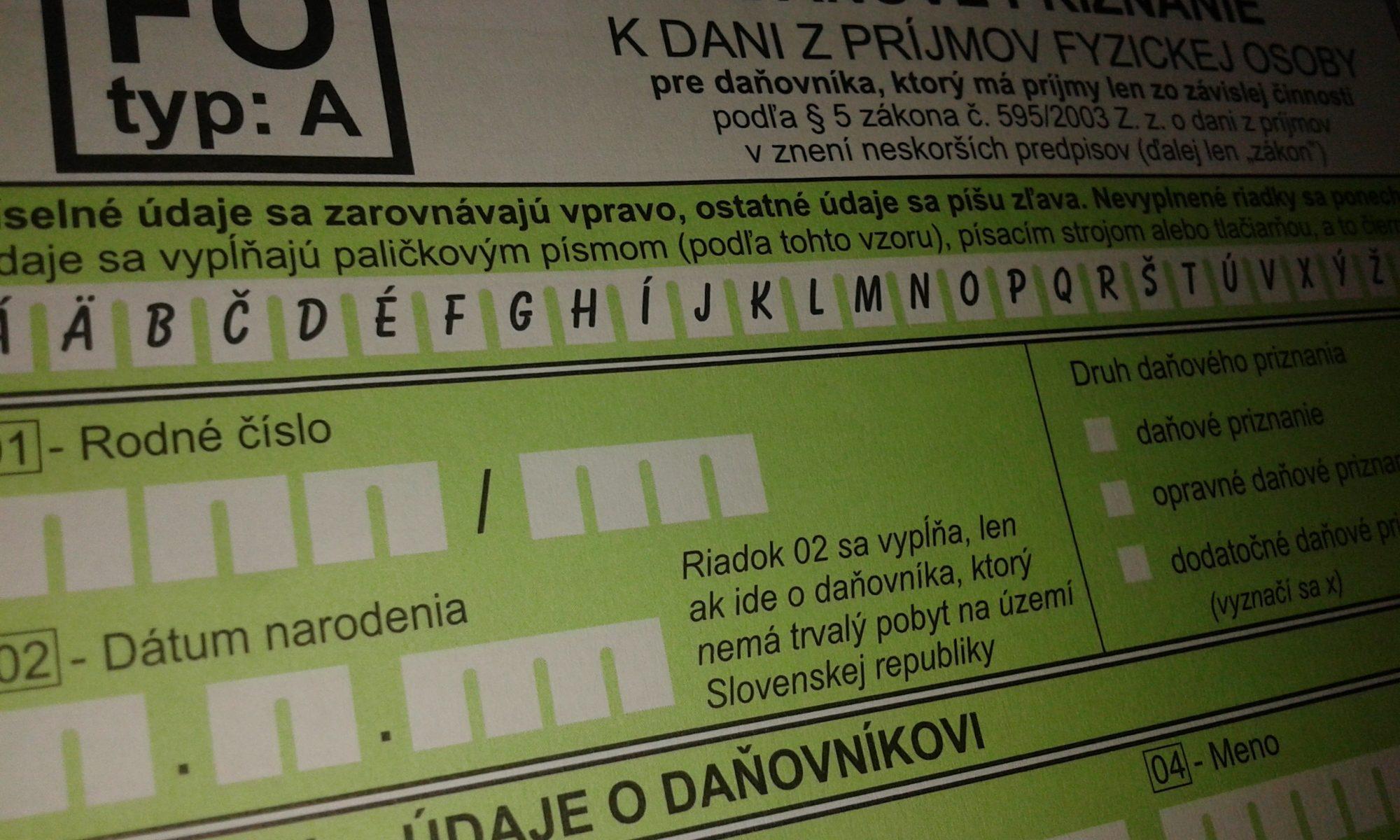 Ekonoom.sk