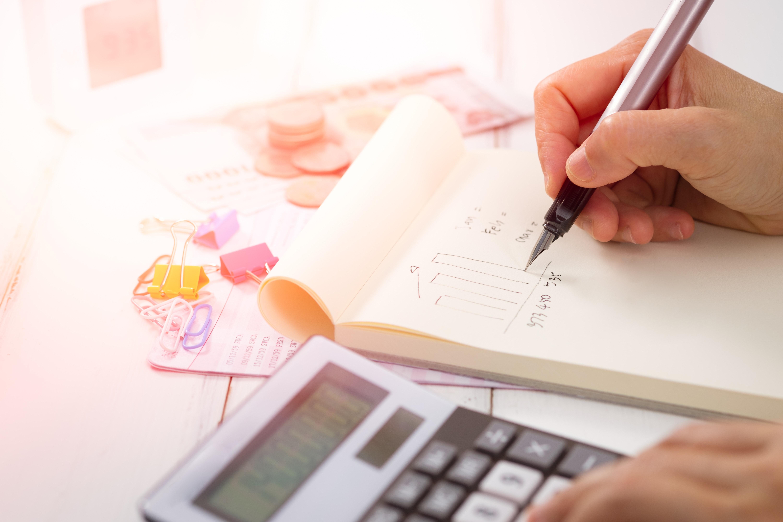 Najčastejšie chyby v podvojnom účtovníctve