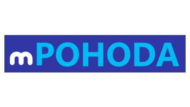 Ekonoom.sk Vám ponúka bezplatný fakturačný on-line program mPohoda