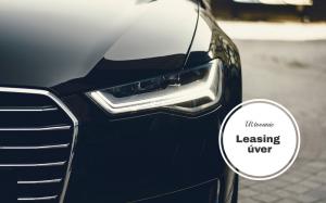 Ako správne účtovať kúpu vozidla na úver alebo leasing?