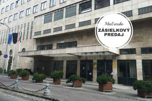 Postup registrácie zásielkového predaja do Madarska v roku 2019