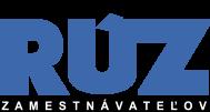 Logo Republikovej únie zamestnávateľov v spolupráci na projekte Duálne vzdelávanie